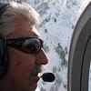 Primer vuelo del año Pirineos 1-1-2010 (12)