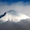 Primer vuelo del año Pirineos 1-1-2010 (11)