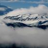 Primer vuelo del año Pirineos 1-1-2010 (10)