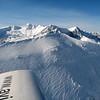 Primer vuelo del año Pirineos 1-1-2010 (19)