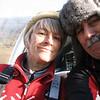 Primer vuelo del año Pirineos 1-1-2010 (13)