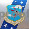 Strategic Air Command Logo