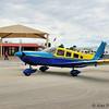 Piper Pa-32 Saratoga
