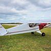 1947 Piper PA-12