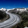 Jufraujoc Suiza Impresionante