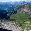 El Tirol Austria