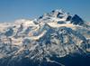 Melange Alpes, Franceses, Suizos, (8)