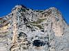 Melange Alpes, Franceses, Suizos, (3)