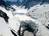 Melange Alpes, Franceses, Suizos, (11)