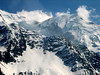 Melange Alpes, Franceses, Suizos, (9)