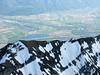 Melange Alpes, Franceses, Suizos,