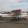 Cessna 152 :)