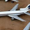 DELTA, Lockheed L-1011-500 Tristar