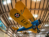 Airplanes : 4 galleries with 341 photos