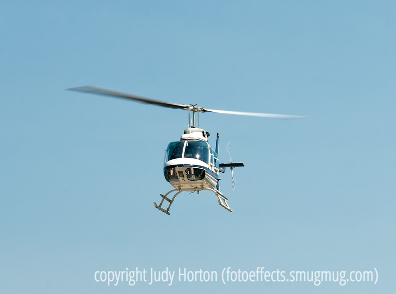 Helicopter tours of the Black Hills; best viewed in the largest sizes
