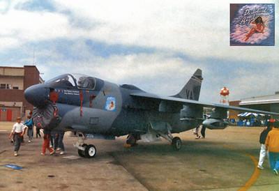 A-7D VA ANG NFK RCT KK-KK AB