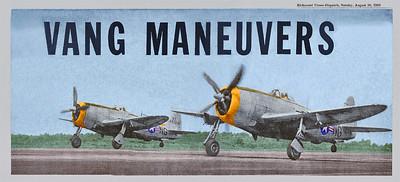 1 P-47 merge1A copy KK A