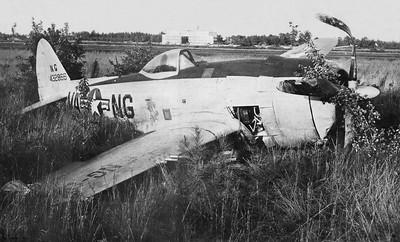 44-32866-F-47D-30-RA-149-FS-VA-ANG-circa-1950