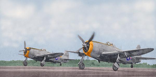 1 P-47 merge1C copy