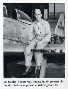 1 Va ANG P-47 Bricker 001