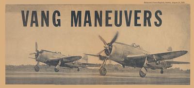 1 P-47 merge1 copy