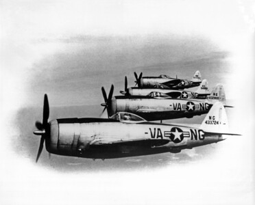 P-47D formation 001 KK copy A