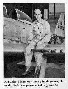 1 Va ANG P-47 Bricker 001 KK