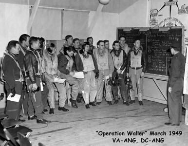 P-47D pilots breifing 3-1949 001 KK copy A