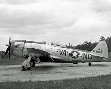 Va_ANG_P-47D_44-89978 KK
