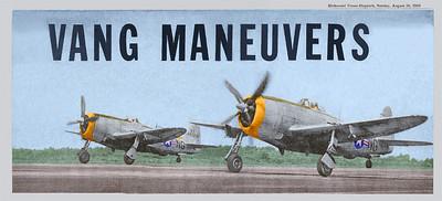 1 P-47 merge1A copy KK