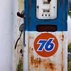 Gas Station-8275z