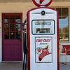 Gas Station-8512z