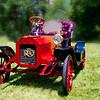 Classic Cars-1715fx
