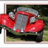 Classic cars-1570 Creativez