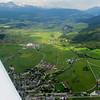 Valle de Mauterndorf