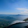 Rumbo al Mont Ventoux