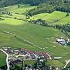 Aeródromo de Mauterndorf