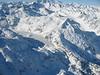 Excursion Pirineos Enero 2006 (26)