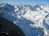 Excursion Pirineos Enero 2006 (25)