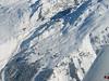 Pistas de esqui Baqueira