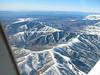 Excursion Pirineos Enero 2006 (38)