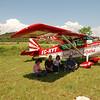 XL Rassemblement International des Pilotes de Montagne (10)