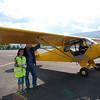 XL Rassemblement International des Pilotes de Montagne (40)