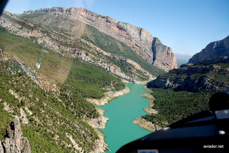 XL Rassemblement International des Pilotes de Montagne (1)