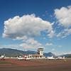 XL Rassemblement International des Pilotes de Montagne (34)