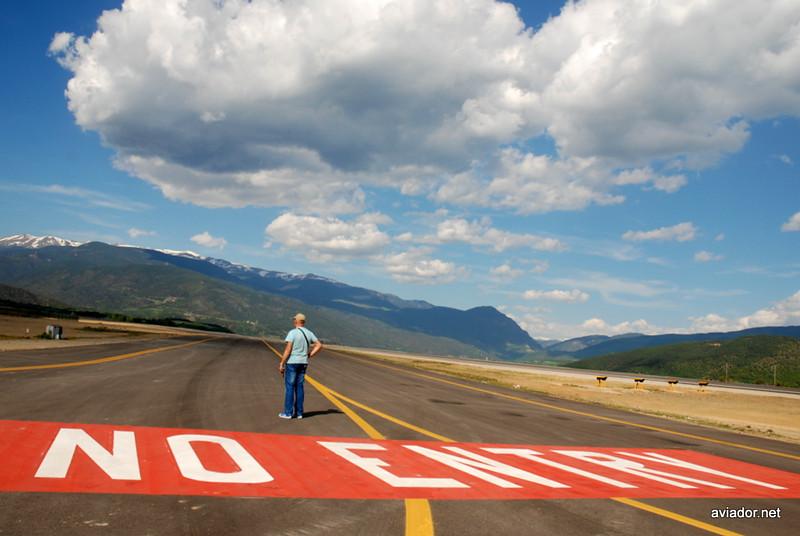 XL Rassemblement International des Pilotes de Montagne (31)