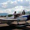 XL Rassemblement International des Pilotes de Montagne (16)