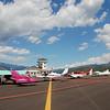 XL Rassemblement International des Pilotes de Montagne (38)