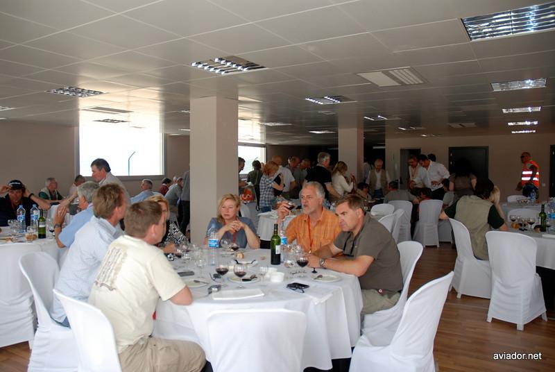 XL Rassemblement International des Pilotes de Montagne (52)