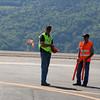 XL Rassemblement International des Pilotes de Montagne (50)